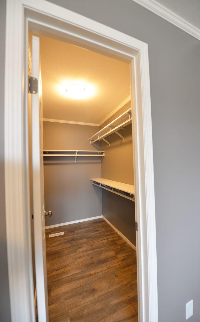 2 bedroom 2 bathroom home for sale 3639 grandeur homes for 2 bedroom 2 bathroom homes for sale